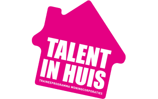 Talent In Huis